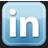 View Sami Kuivalainen's LinkedIn profile