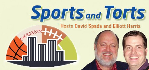 how to become a sports attorney